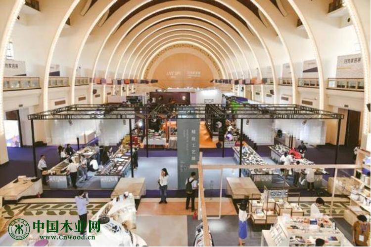 重要通知:上海时尚家居生活展将延期至2022年9月举办