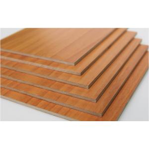 常州天润木业,出售各类防火板,抗倍特,理化板,医疗板