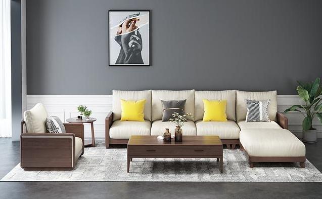 男人花几万买乌木家具,却得到复合板?记住这些技巧