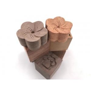 竹木制品加工生产