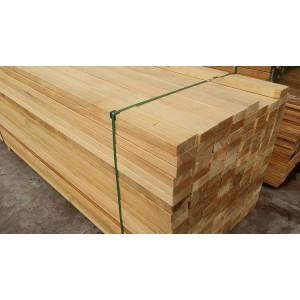 张家港致禾木业户外防腐木地板板材木方立柱巴劳木古建板材