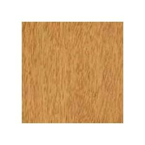 巴新木业厂家直供