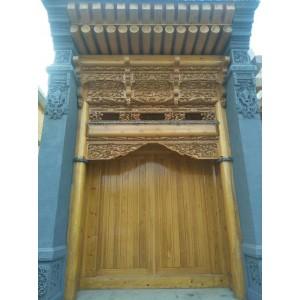 长期接受预定,藏式大门,古典门窗