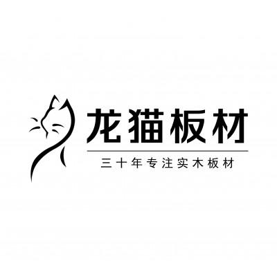 龙猫板材全国招商