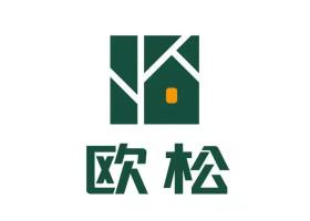 欧松®定向结构板